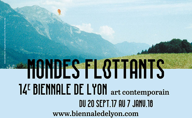 biennale-d-art-contemporain-de-lyon-2017-a-la-decouverte-des-mondes-flottants[1]