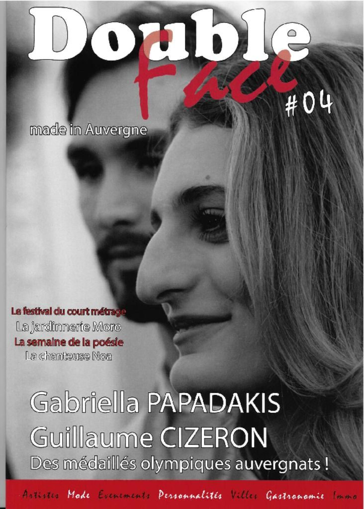 thumbnail of DOUBLE FACE MAG 150dpi MARS 2018